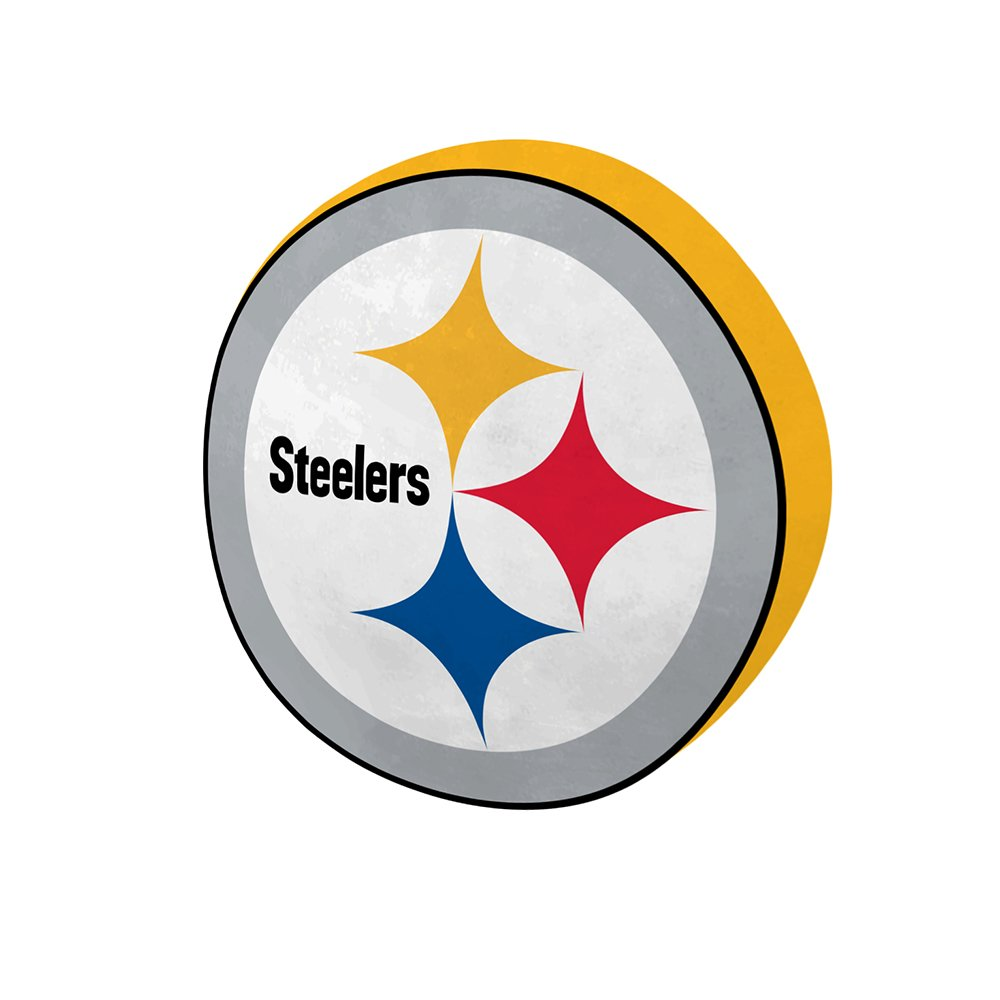 Amazon The Northwest Company Nfl Pittsburgh Steelers Cloud