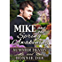 Mike and the Spring Awakening (Victorian Holiday Hearts Book 3)