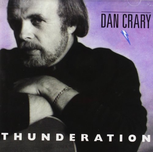 Thunderation (The Best Of Dan Hill)