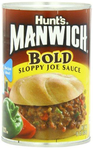manwich-bold-sloppy-joe-sauce-16-ounce