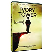 Ivory Tower (2015)