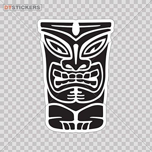 Pre Columbian Masks - 9