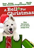 A Belle for Christmas on DVD Nov 4
