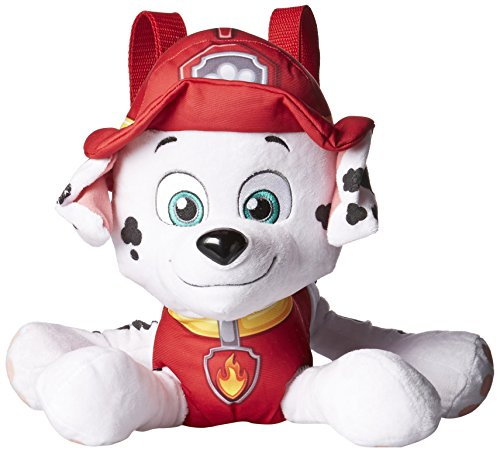 accessory-innovations-little-boys-paw-patrol-plush-backpack-multi-one-size