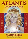 Atlantis Oracle: An Awakening and Remembrance of the Ancient Self