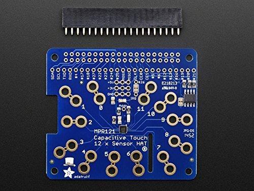 adafruit-capacitive-touch-hat-for-raspberry-pi-mini-kit