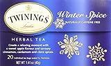 Prince of Peace Organic White Tea 100 Count, 6.35oz
