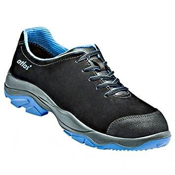 SL 605 XP BLUE - EN ISO 20345 S3 - Gr. 47