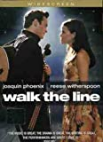 Walk the Line (Widescreen Edition)