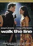 Joaquin Phoenix - Walk the Line Product Image