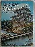 Japanese Castles 9780870117664