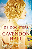 De dochters van Cavendon Hall