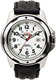 Timex T49281 Gents Expanding Rugged Field Watch