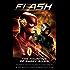 Flash: The Haunting of Barry Allen (Flash/Arrow)