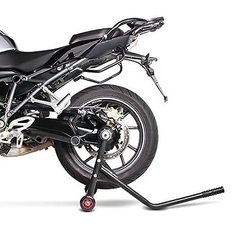 Motorbike Rear Paddock Stand BM Ducati Panigale V4// R// S 18-19 Motorcycle