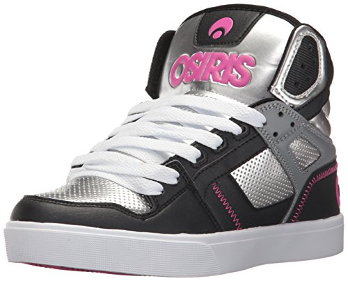 Image of Osiris Women's Clone Skate Shoe