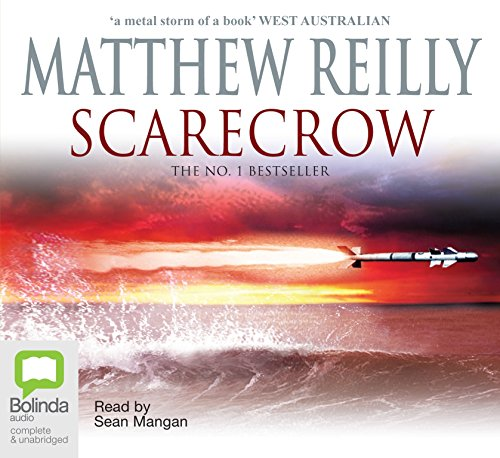 Matthew Reilly Books Pdf
