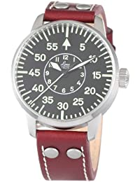 Laco Aachen Mens watches 861690