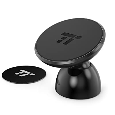 TaoTronics Magnetic Phone Holder