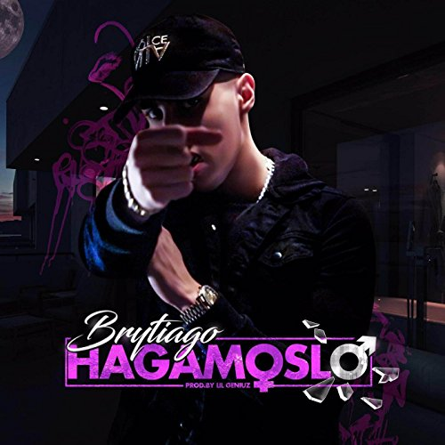 Darell Stream or buy for $1.29 · Hagámoslo [Explicit]