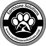 Earthtone Solutions Cat Cave Bed, Unique Handmade