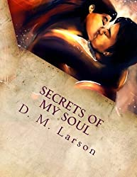 Secrets of My Soul: Great Plays for the Stage