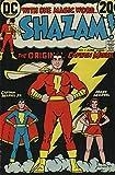 Shazam: The World's Mightiest Mortal Vol. 1 (Shazam: the World's Greatest Mortal)