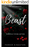 Beast: Happily Ever After