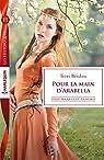 Amants et ennemis, tome 1 : Pour la main d'Arabella par Brisbin