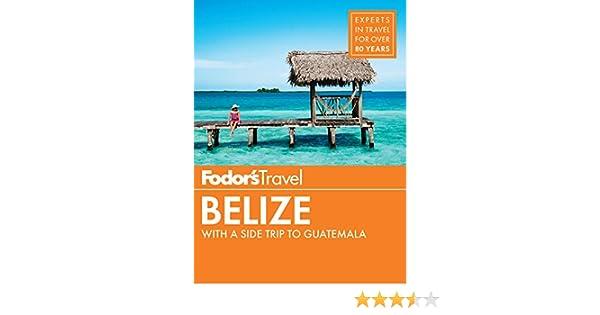 expat dating Belize