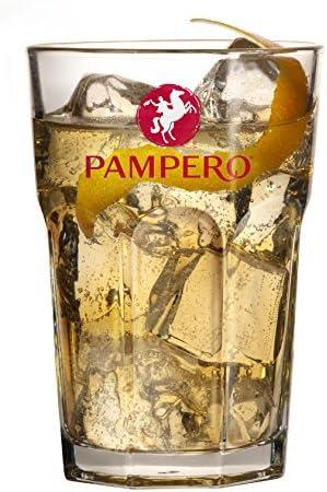 Pampero Ron de Venezuela, 1l: Amazon.es: Alimentación y bebidas
