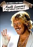 Keith Lemon's Very Brilliant World Tour [DVD]