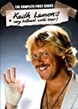 Keith Lemon's Very Brilliant World Tour - Series One - 2-DVD Set ( Keith Lemon's Very Brilliant World Tour - Entire Series 1 ) [ NON-USA FORMAT, PAL, Reg.2.4 Import - United Kingdom ] by Melanie Brown