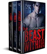 Elite Series: Books 1-3