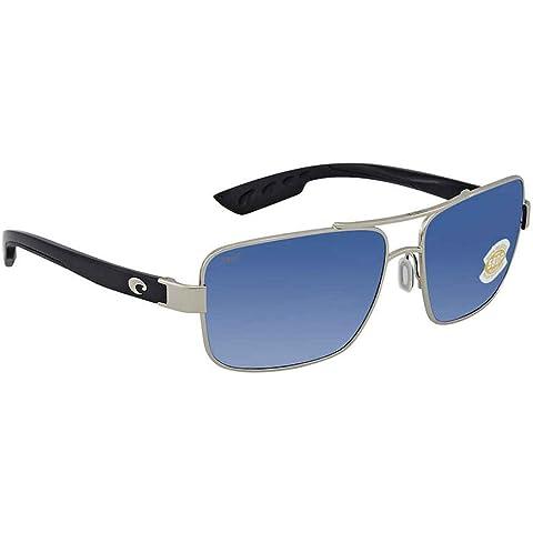 e63272df16 Amazon.com  Oakley Men s Gascan Rectangular Sunglasses