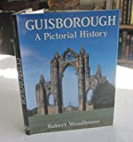 Guisborough, Robert Woodhouse, 0850337887
