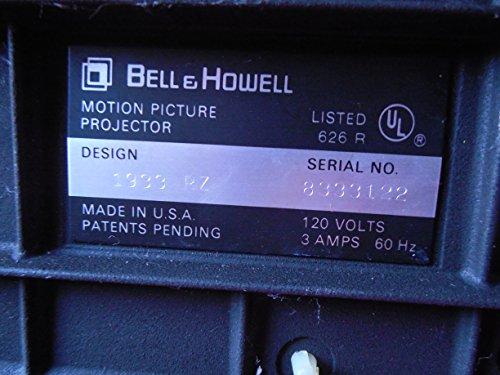Best Bell howell 8mm movie camera (September 2019) ☆ TOP