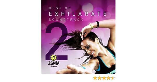 bring it on zumba mp3