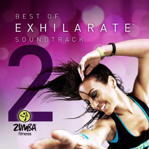 Best Of Exhilarate Soundtrack, Vol. 2