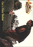 hercules cast - 2001 Hercules The Complete Journeys #26 Cast A Giant Shadow - NM-MT