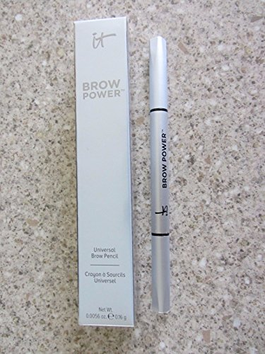 Brow Power Universal Brow - Frisco Outlet Mall