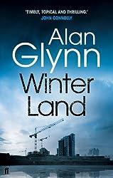 Winterland (English Edition)