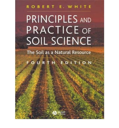 Download Principles and Practice of Soil Science: The Soil as a Natural Resource (Paperback) - Common PDF