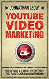 Youtube Video Marketing: How We Made A 2-Minute Youtube Video That Raised $106,830 Crowdfunding