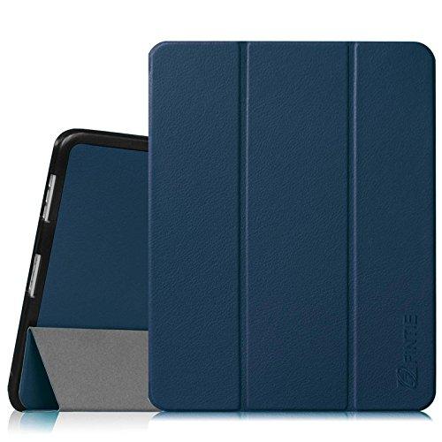 Fintie iPad Case Lightweight Generation