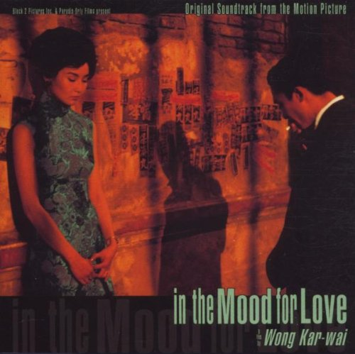 In the Mood for Love by OmTown
