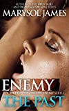 Enemy From The Past (Unseen Enemy Book 4)