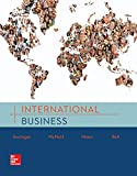 img - for Loose-Leaf for International Business book / textbook / text book
