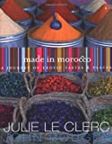 Made in Morocco, Julie Le Clerc and John Bougen, 0143019422