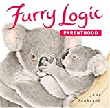 img - for Furry Logic Parenthood book / textbook / text book